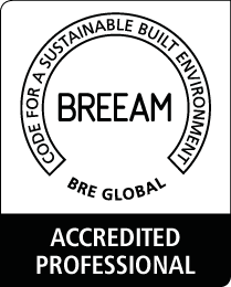 BREEAM AP